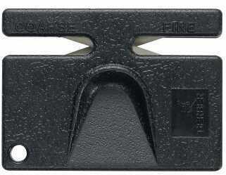 Gerber Sharpener, Pocket Md: 04307