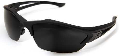 Edge Eyewear Acid Gambit - Black/G-15 Lens Glasses