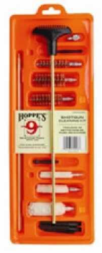 Hoppes Dry Cleaning Shotgun Kit Md: DKSG