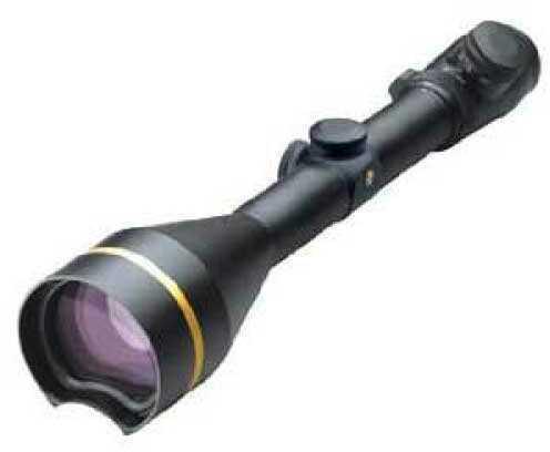 Leupold VX-L Riflescope 3.5-10x56mm, Matte Black, Illuminated Boone And Cr Md: 64235