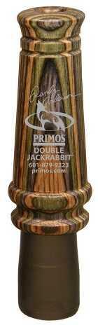 Primos 366 Double Jackrabbit Coyote, Bobcats, Fox Mouth