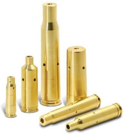 SME XSI-Bl-204 Sight-Rite 204 Rug Brass