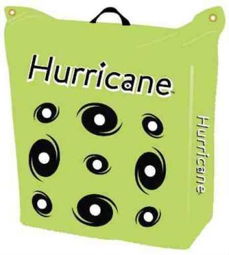 Hurricane Target Bag Small 23X25X12
