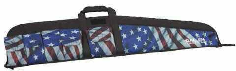 "Allen Tactical Rifle Case 42"" Victory"