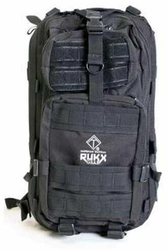 American Tactical ImportsATI Rukx 36