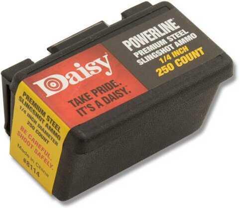 Daisy Outdoor ProductsDaisy 1/4