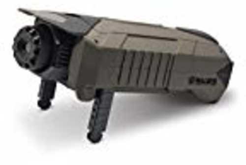 SME SMETGTCAM Target Camera Sight In Camera Coyote Brown