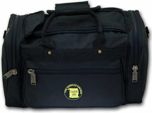 "Charter Arms Wittenberg 17"" Range Bag"