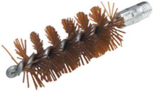 Hoppes Tynex Brush 12 Gauge Md: 1314