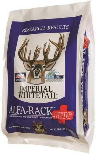 Whitetail Institute Imperial Alfa Rack Plus 16.5 lbs. Model: IAP165