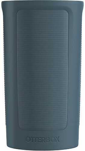 Otterbox Elevation Sleeve Blue for 20oz. Model: 78-51284