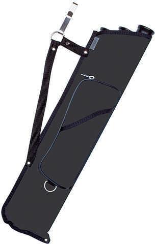 Neet N-TL-302 Trim Lite Quiver Black RH Model: 8470