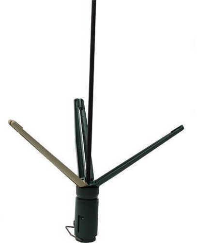 Arizona E-Z Fletch Carbon Right Helical Model: CT1