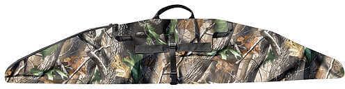 Vista Strung Recurve Case Black/Camouflage 62 in. Model: 4409