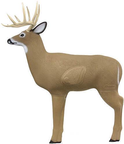 Shooter Big Buck Target Model: 72000