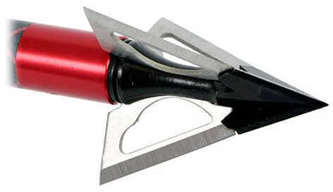 Gerber Big Rock Fixed Blade Fixed Blade, Fine Edge, Box Md: 22-01589