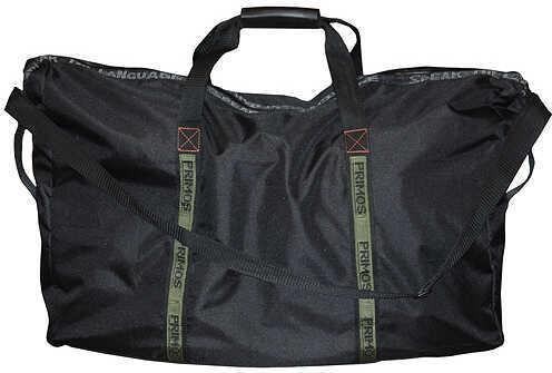 Primos Scent Control Storage Bag  Model: 58101