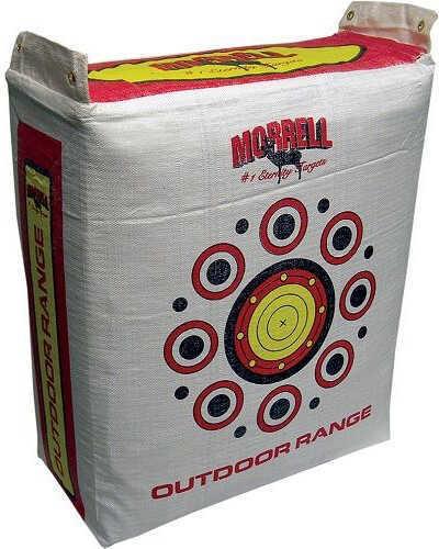 Morrell Outdoor Range Target Model: 170