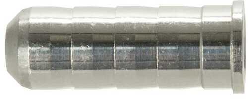 Easton Aluminum RPS Inserts 1816 12 pk. Model: 810854