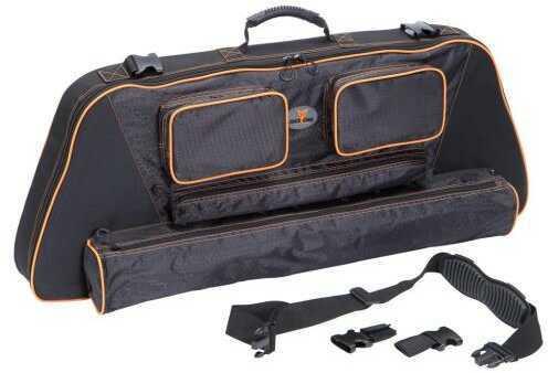 30-06 Slinger Bow Case System Orange Accent Model: SBC-OR