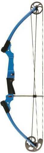 Genesis Bow Blue LH Model: 10471