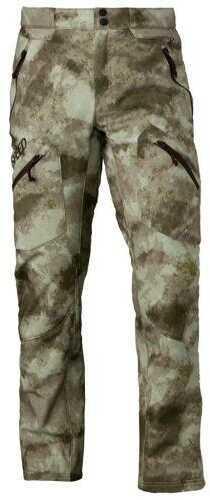 Browning Hellfire Pants A-tacs Au 38