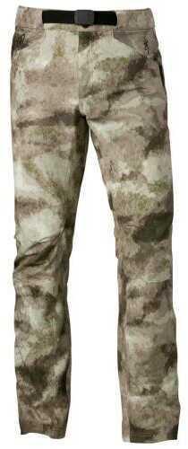 Browning Javelin Pants A-TACS AU 32 Model: 3028300832