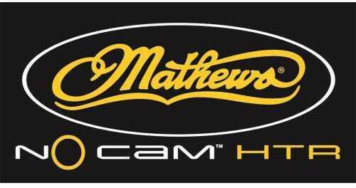DWD Mathews Decal No Cam HTR Model: 2015C