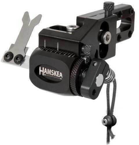 Hamskea Hybrid Target Pro Micro Tune RH Model: 210072