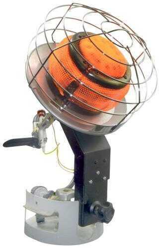 Mr.Heater 540 Tank Top Heater 29,000 To 45,000 Btu