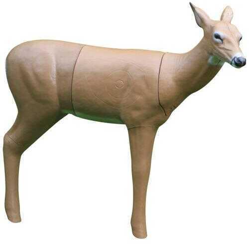 RW Medium Sneak Deer Target Model: 3D150S