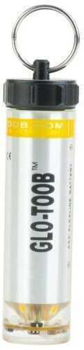 Nextorch Glo Toob Pro Light Amber Model: GT-AAA PRO Amber