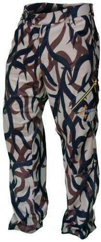 ASAT G2 Essential Pant X-Large Model:
