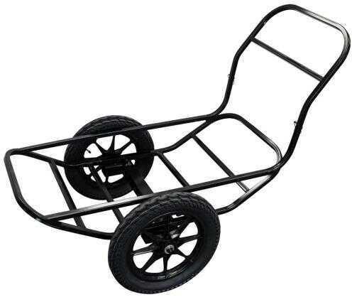 X-Stand Deluxe Game Cart Model: XAGC56