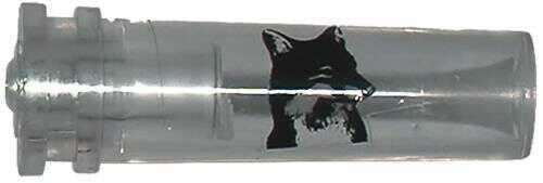 Haydels Mouse Squeaker Predator Call  Model: MSP-98