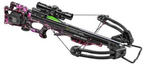 TenPoint Crossbow TechnologiesTENPOINT Lady Shadow Pkg ACUDRAW