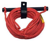"Absolute 75' 3/8"" Ski Rope"