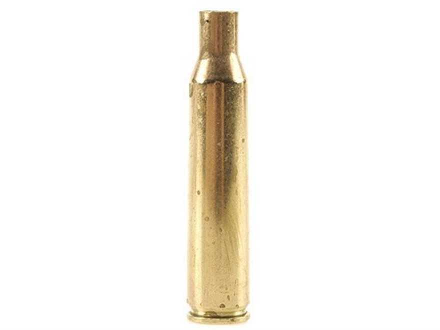 .257 Roberts Remington New Unprimed Rifle Brass 50 pcs per bag