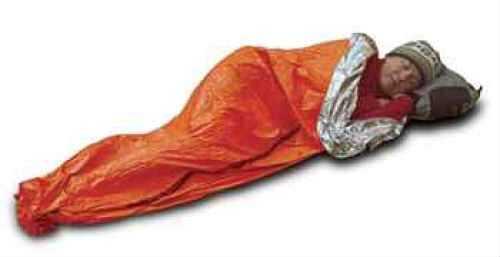 Adventure MedicalSol Series Emergency Blanket Md: 0140-1222