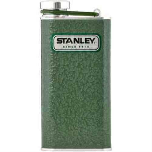 Vacuum Bottle 2.0 Quart, Hammertone Green Md: 10-01289-001