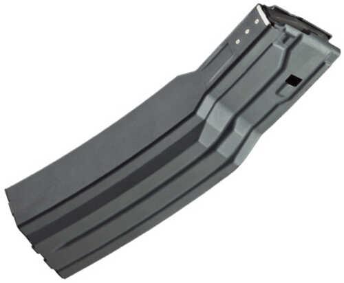 Surefire Magazine AR 5.56MM 60Rd Black Mag5-60 Mag5-60