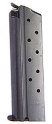 Mecgar 1911 8 Round Standard Blue Md: MGCGOV40B