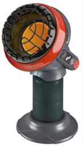 Mr Heater Little Buddy Heater Mh4B 3800 Btu/Hr