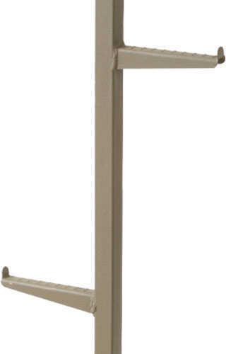 Millennium OutdoorsMillennium Tree Stand Ladd Ext 4ft For Stick Ladder