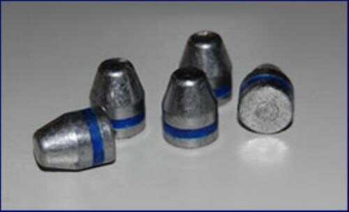 Cast Bullets  40 S&W/10mm IDP #7 Missouri Bullets - Reloading