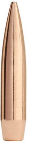 Sierra 6.5mm/264 Caliber 142 Grains HPBT Match Per 100 Md: 1742 Bullets