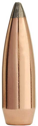 Sierra 30 Caliber/7.62mm 150 Grains SBT Per 100 Md: 2125 Bullets