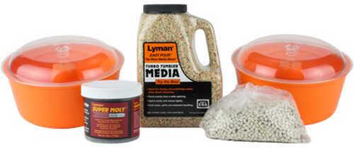 Lyman Super Moly Accessory Kit