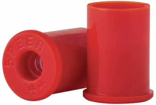 Speer 44 Caliber Plastic Cases 50 Count