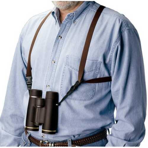 Leupold X-Treme Binocular Strap